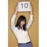 7 Sfaturi pentru Traineri de Nota 10