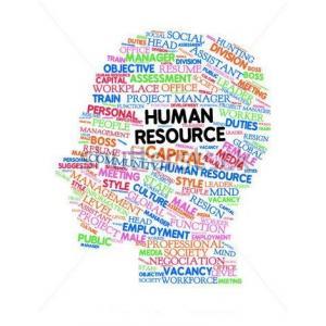 Curs Autorizat Inspector de Resurse Umane
