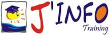 J`Info Training
